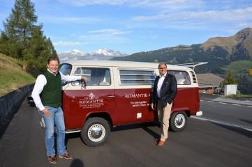 DeKriebelOprReis bij Romantik Hotel The Alpina Mountain Resort & Spa Tschiertschen (1)