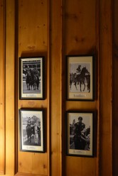 DeKriebelOprReis bij Romantik Hotel The Alpina Mountain Resort & Spa Tschiertschen (13)