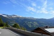 DeKriebelOprReis bij Romantik Hotel The Alpina Mountain Resort & Spa Tschiertschen (17)