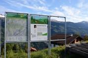 DeKriebelOprReis bij Romantik Hotel The Alpina Mountain Resort & Spa Tschiertschen (22)