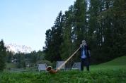 DeKriebelOprReis bij Romantik Hotel The Alpina Mountain Resort & Spa Tschiertschen (5)