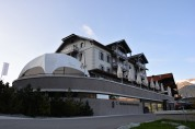 DeKriebelOprReis bij Romantik Hotel The Alpina Mountain Resort & Spa Tschiertschen (6)