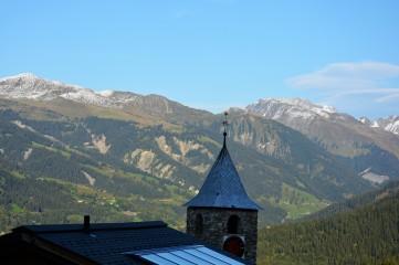DeKriebelOprReis bij Romantik Hotel The Alpina Mountain Resort & Spa Tschiertschen (7)