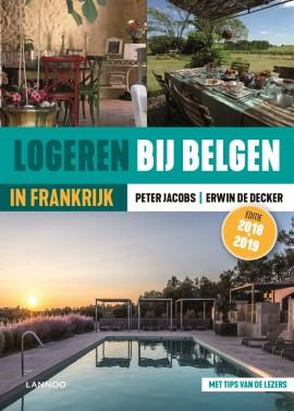 3 DeKriebelOpReis LBB2018-FRANKRIJK-LR (1)