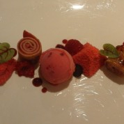 DeKriebelOpReis - Christel Bedert - Romantik Hotel Bel Air (4)