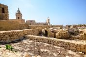 Appetite To Discover Malta (2)