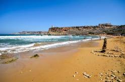 Appetite To Discover Malta (4)