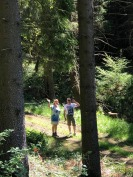 3 appetite to discover by christel bedert vacansoleil camping wirfttal (16)