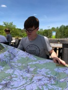 4 appetite to discover by christel bedert vacansoleil camping wirfttal (10)