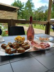 7 appetite to discover by christel bedert vacansoleil camping wirfttal (4)